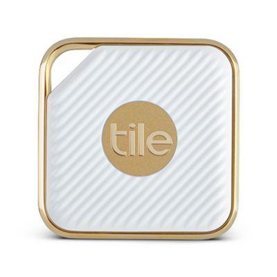 探し物を音で見つける Tile Style(タイルスタイル)/ スマートトラッカー
