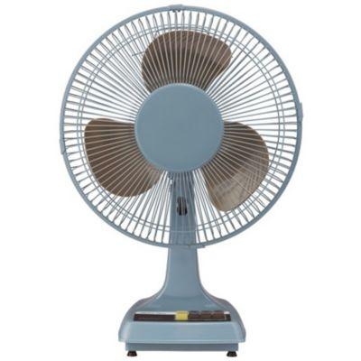 APIX レトロ扇風機