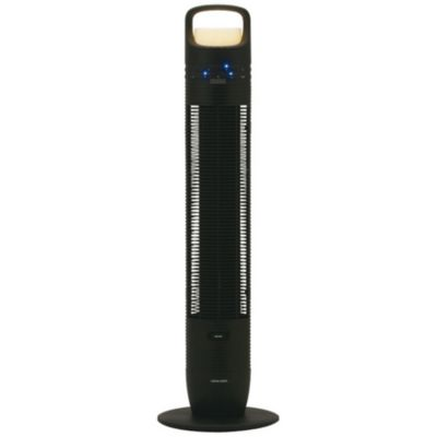 APIX LEDタワーファン