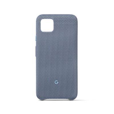【SALE】 Google Pixel 4 XL ケース