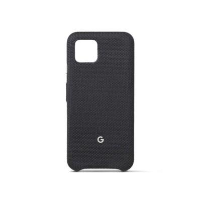 Google Pixel 4 ケース