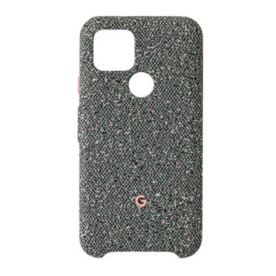 Google Pixel 5 Case