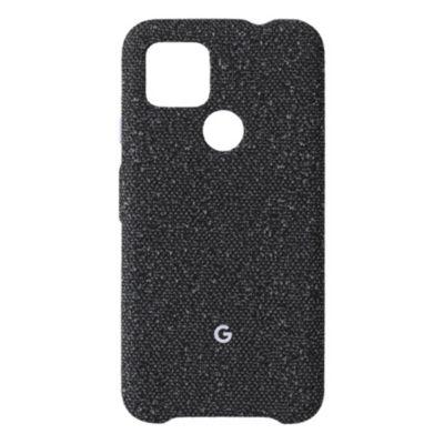 Google Pixel 4a (5G) Case