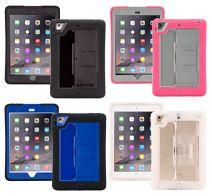 GRIFFIN Survivor Slim iPad mini 1/2/3