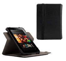 GRIFFIN TurnFolio Universal Small Tablets