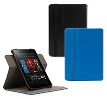 GRIFFIN TurnFolio Universal Large Tablets