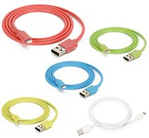 GRIFFIN 3Lightning Cable