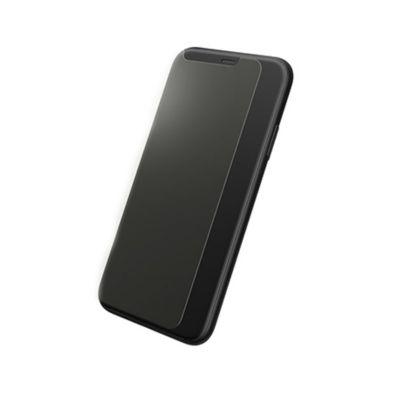 GRAMAS iPhoneXS iPhoneX フィルム 反射防止 Protection Glass Anti Glare