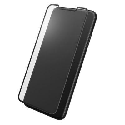 GRAMAS iPhoneXSMax フィルム フルカバー Protection 3D Full Cover Glass Normal