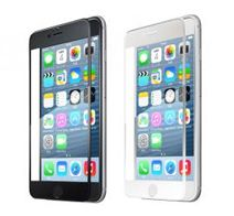 GRAMAS Protection Glass for iPhone 7 Plus Full Cover