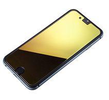 GRAMAS Protection Mirror Glass iPhone 8 Plus / 7 Plus
