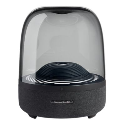 Harman Kardon AURA STUDIO 3 Bluetooth対応スピーカー