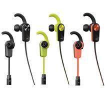 radius Bluetooth Wireless Earphones