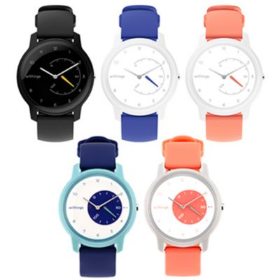 Withings Move スマートウォッチ