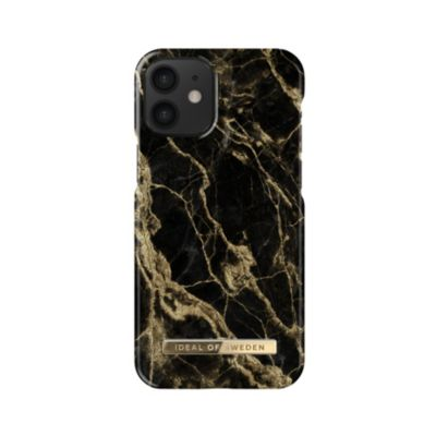 iDEAL OF SWEDEN iPhone 12 mini Fashion Case