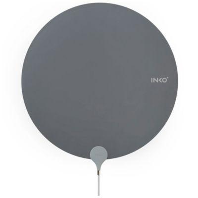 INKO Heating Mat Heal 電磁波ゼロ インクで温める USB ヒーター
