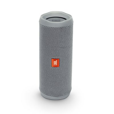 アウトレット JBL Portable Bluetooth Speaker Flip4 ポータブル ブルートゥース スピーカー