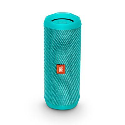 JBL Portable Bluetooth Speaker Flip4 ポータブル ブルートゥース スピーカー