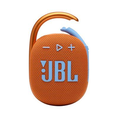 JBL CLIP4 スピーカー