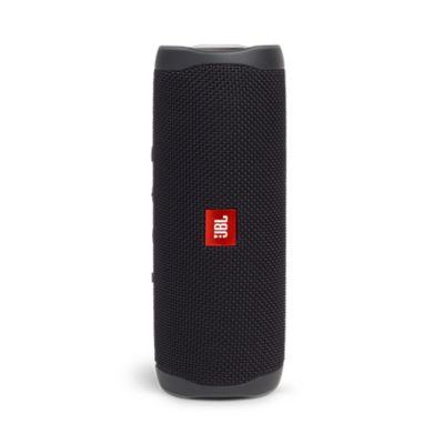 JBL FLIP5 (フリップ5) 防水 ワイヤレススピーカー