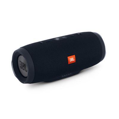 アウトレット JBL Portable Bluetooth Speaker Charge3 ポータブル ブルートゥース スピーカー