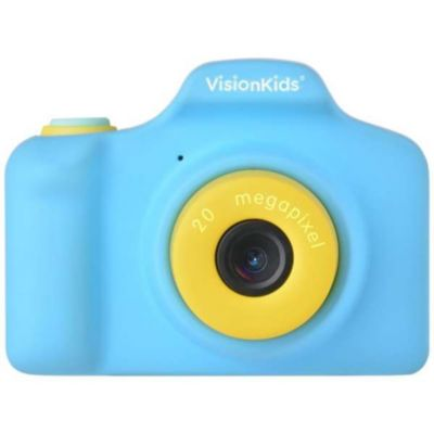 FOX VisionKids HappiCAMU+