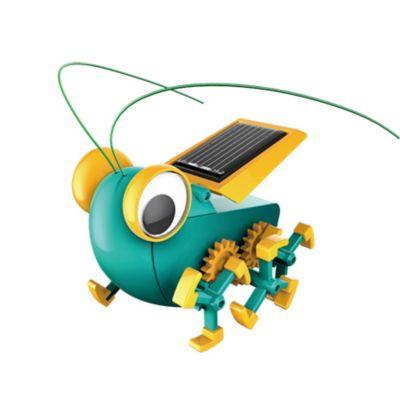 ロボット メカホッパー Robot ELEKIT