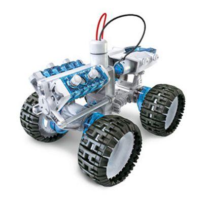 ロボット 4WD燃料電池カー Robot ELEKIT