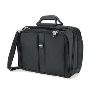 【特価】kensington Contour Laptop Case ラップトップ ケース