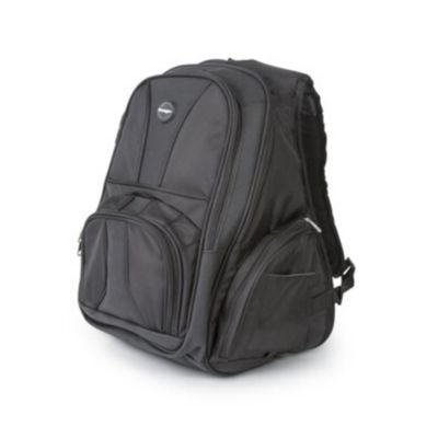 【特価】kensington Contour Backpack バックパック