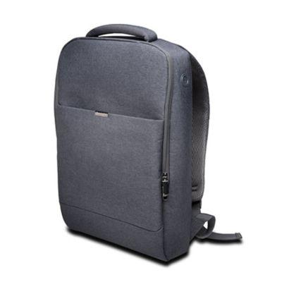 【特価】kensington LM150 Laptop Backpack ラップトップ バックパック