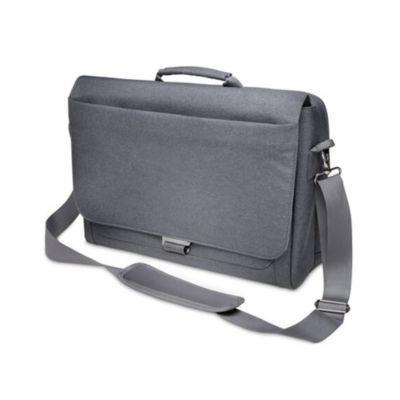 【特価】kensington LM340 Laptop Messenger Bag ラップトップ メッセンジャーバッグ