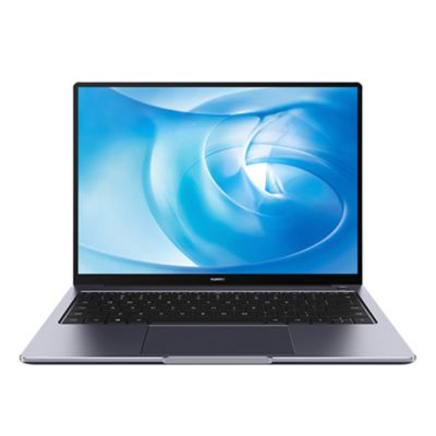HUAWEI MateBook 14/R7/16G/512G
