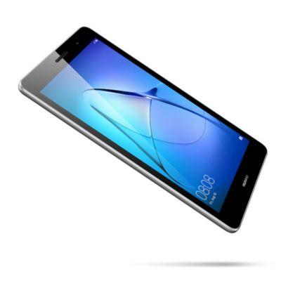 HUAWEI MediaPad T3 Wi-Fiモデル 8インチ 16GB