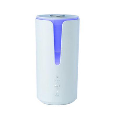 MAXZEN 超音波加湿器 3.0L