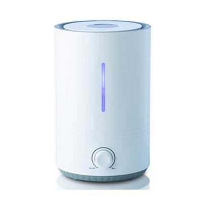MAXZEN 超音波加湿器 4.5L