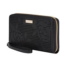 アウトレット 【kate spade new york】Zip Wristlet for Universal