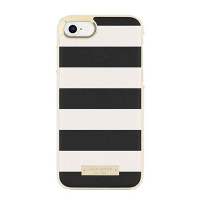 kate spade Wrap Case for iPhone 8 / 7 / 6s/6