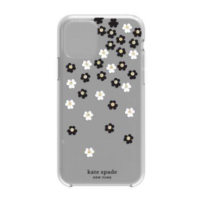 Kate Spade iPhone11Pro Protective Hardshell