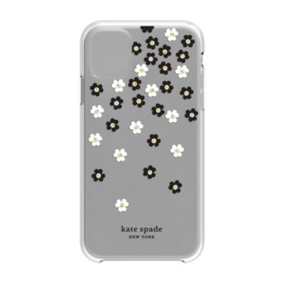 Kate Spade iPhone11 Protective Hardshell