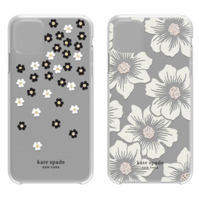 Kate Spade iPhone11ProMax Protective Hardshell