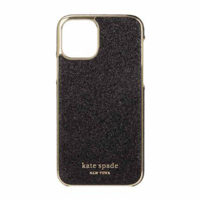 Kate Spade iPhone11Pro Inlay Wrap