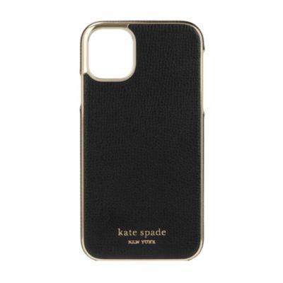 Kate Spade iPhone11 Inlay Wrap