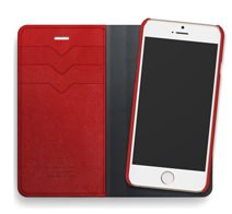 Lab.C iPhone 6 Smartwallet Magneto