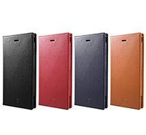 【アウトレット】GRAMAS Full Leather Case LC634 for iPhone6