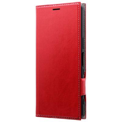 MSソリューションズ Xperia 5 PRIME 手帳型ケース