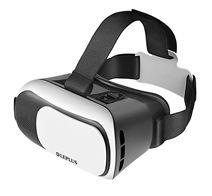 LEPLUS スマートフォンで楽しめる VR PLAY