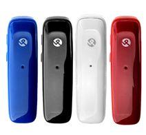 LEPLUS iPhone/スマートフォン ワイヤレス ヘッドセット