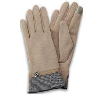 LEPLUS スマートフォン対応手袋Lucy. Gloves