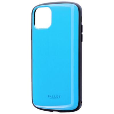 MSソリューションズ iPhone11ProMax PALLET AIR